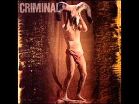 Criminal - Hijos De La Miseria