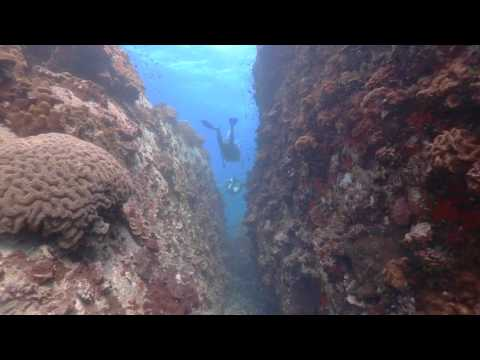 Diving in Thailand 2016  coming soon Khaled Zaki