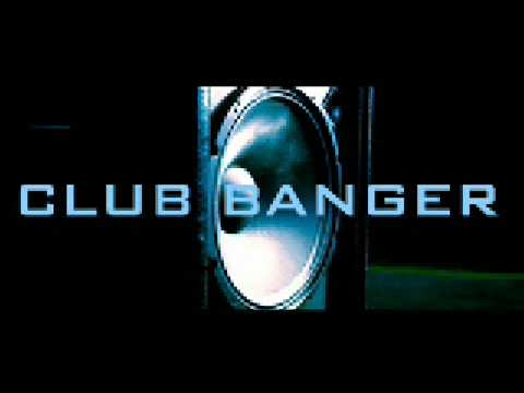 Drumline soundtrack petey pablo club banger