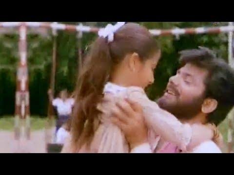 Teri Bholi Muskanon Ne - Superhit Melodious Classic Hindi Song...