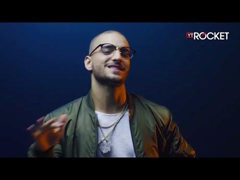 Pipe Bueno Ft Maluma – La Invitación (Official Video) videos
