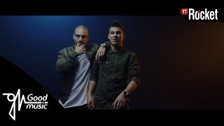 Pipe Bueno -  La invitacion Ft. Maluma | Video Oficial