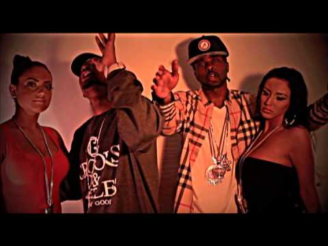 Dmoney Dollasign Ft. Crunch - No Time/Like Me [BMF SwishGangCanada Submitted]