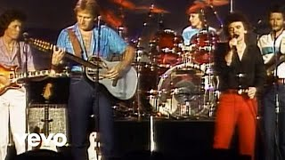 Watch Air Supply Here I Am video