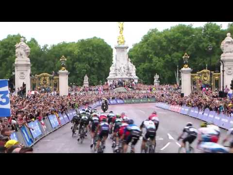 EN - Hot news of the day - Stage 3 (Cambridge - Londres)