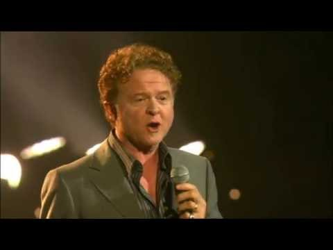 Simply Red - A Song For You (Live In Cuba, 2005)