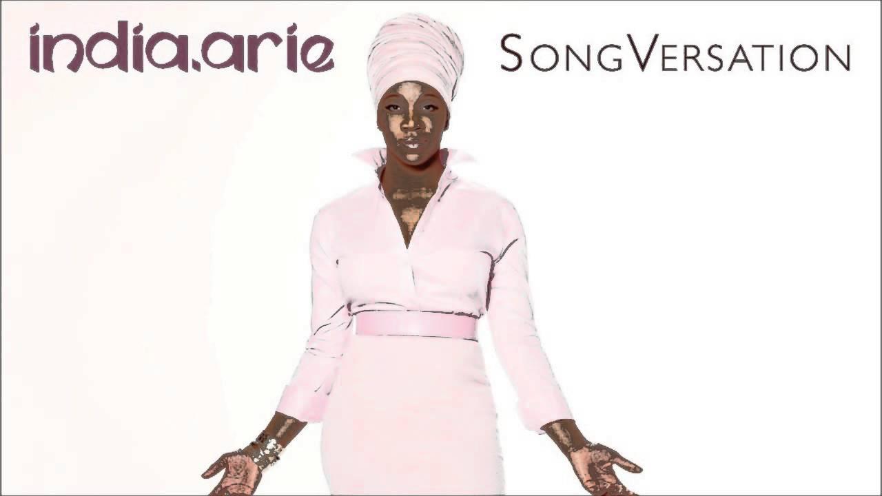 India Arie songversation Zip torrent