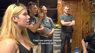Full Throttle Saloon Season 6 Episode 3