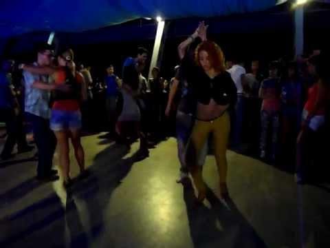 Festival salsa casino online casino roulette systems