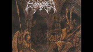 Watch Enthroned The Forest Of Nathrath video