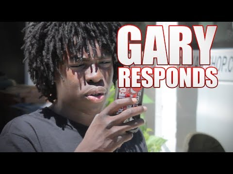Gary Responds To Your SKATELINE Comments Ep. 45
