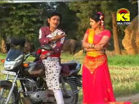 gujarati bewafa songs - bewafa piyu pardeshi full part - 2 -...