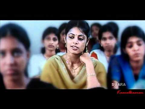 Idhu Kathirvelan Kadhal Tamil Full