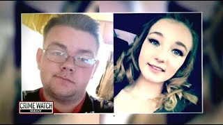 Search for missing teens leads to discovery in Utah mineshaft
