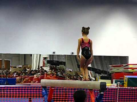 stars and stripes gymnastics meet erie 2015