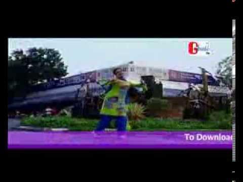 koo koo koyal bole-a sweet romantic song