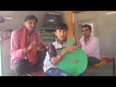 Marwadi desi vena bhajan suresh lohar sarnau