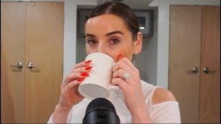 ASMR James Charles Tea Part 2 *BONUS UPLOAD*