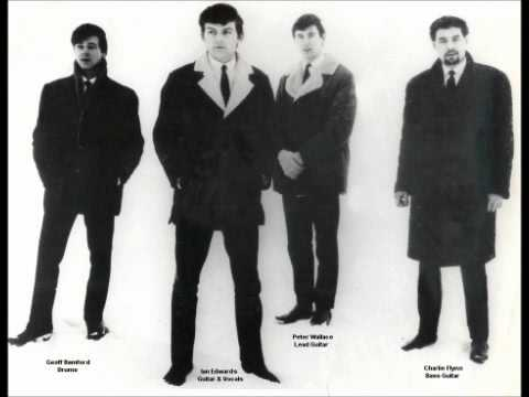 Ian And The Zodiacs - Heading Back To You