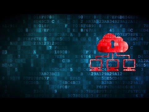 Snowden Reveals Canada's Global Internet Spying Program