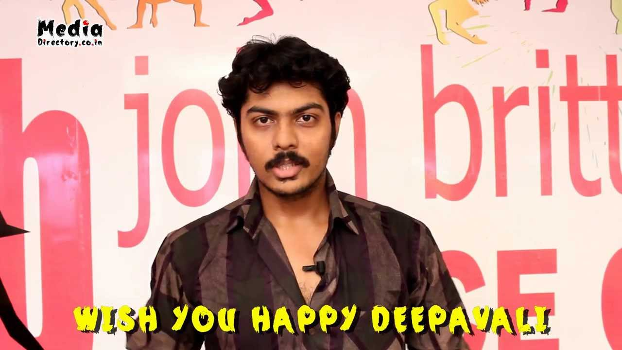 Deepavali wishes pictures