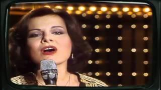 Watch Marianne Rosenberg Ich Hab Auf Liebe Gesetzt video