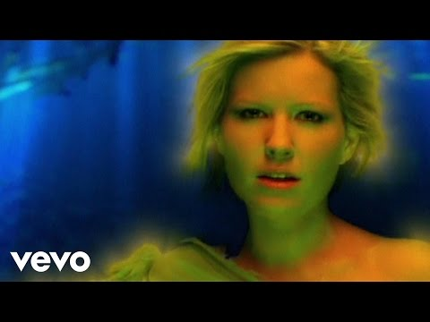 Dido - Hunter