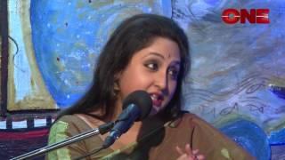 Charan Chuye Jai Piu Mukherjee