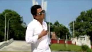 Bangla New song - Joto Dekhi Tomake Ft Milon Puja Full (HD.in) 2014