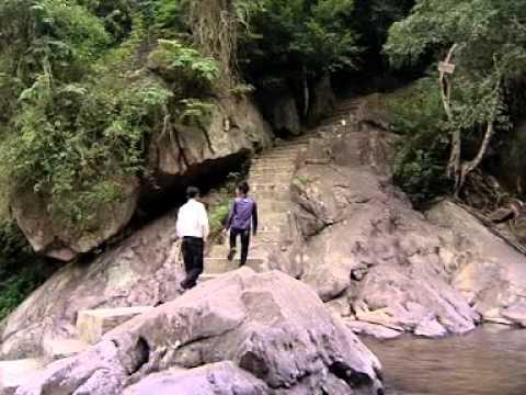 Giới thiệu điểm du lịch Bắc Giang