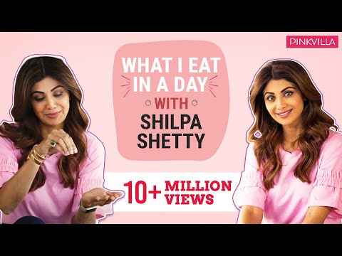 Shilpa Shetty Diet Plan For Weight Loss How To Lose Weight Fast 10