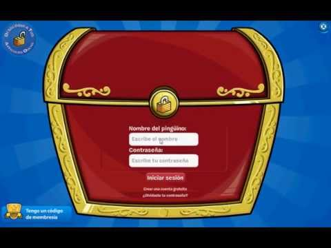 Club Penguin, Cómo conseguir ropa para puffle gratis, Código reutilizable de Puffle 2013