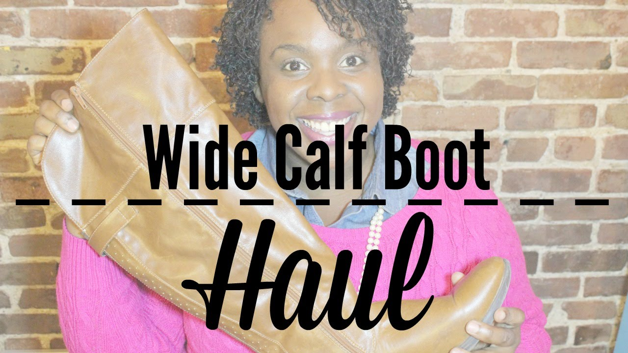 Plus Size Fashion Haul Plus Size Fashion Haul Wide
