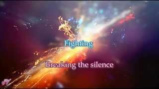 Watch Firewind Breaking The Silence video