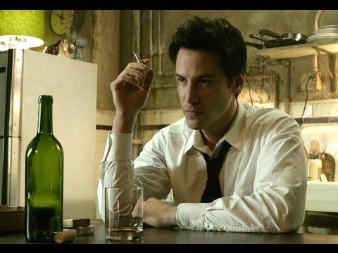 Константин: Повелитель тьмы (2005)— русский трейлер