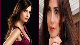 شاهدوا كيف احتفلت الممثلة التركية سونجول اودين المعروفة ب نور بعيد ميلادها ال 40
