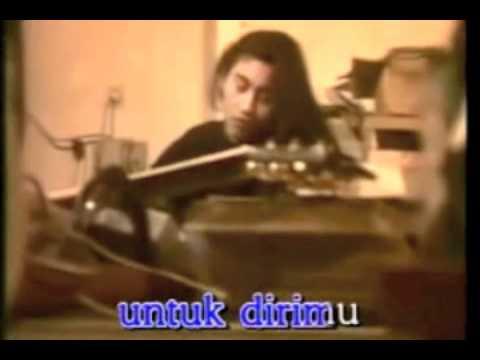 Deddy Dores & Ella - Mendung Tak Bererti Hujan video
