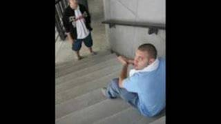Vídeo 18 de Zenit