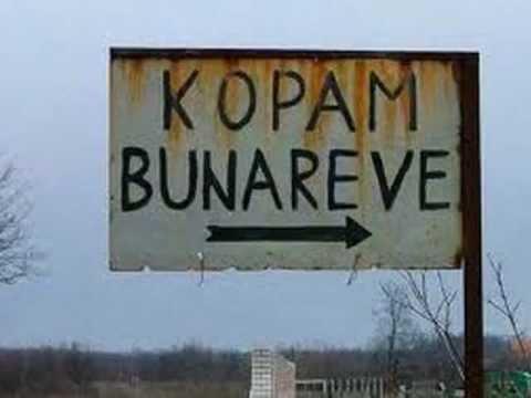 ~Smesni natpisi - Srbija xD
