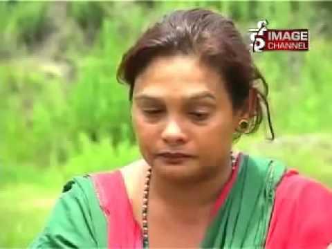 Nepali Nari video