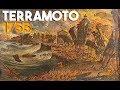 (Terramoto de 1755) Perfect Storms: Gods Wrath, Lisbon