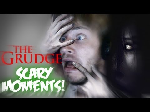 juon-the-grudge-scary-moments-funny-montage.html
