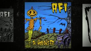 Watch Afi Totalimmortal video