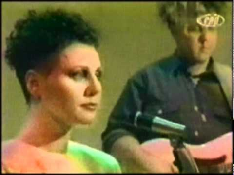 Cocteau Twins- Love's Easy Tears Restored