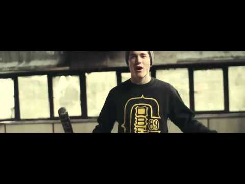 download lagu Jonny Slide , Ros The A. - Gloomy gratis