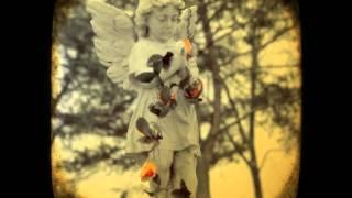 Watch Ulver Stone Angels video