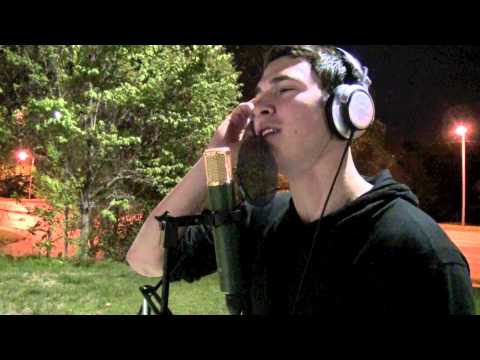 Timeflies Tuesday: All Night Music Videos