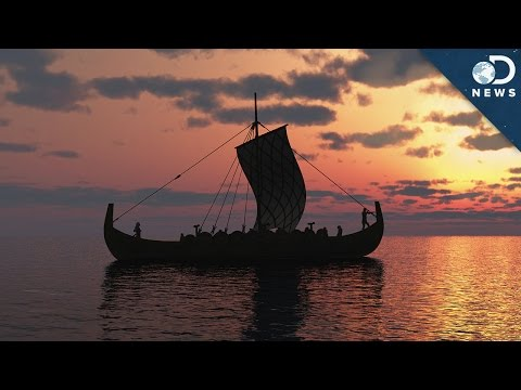 What You Know About Vikings Is Wrong