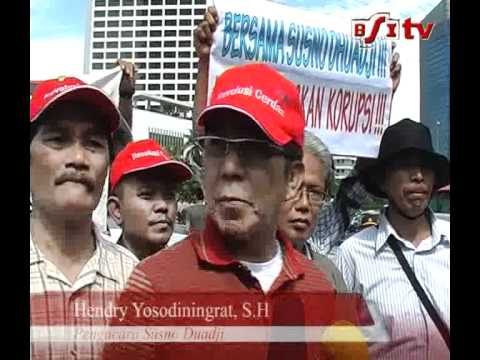 BSI TV Liputan News