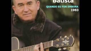 Vídeo 185 de Amado Batista